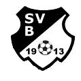 SV Baltersweiler